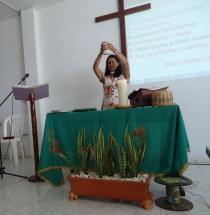 Culto 15 sep 2013 Luz M y Sijifredo (37)
